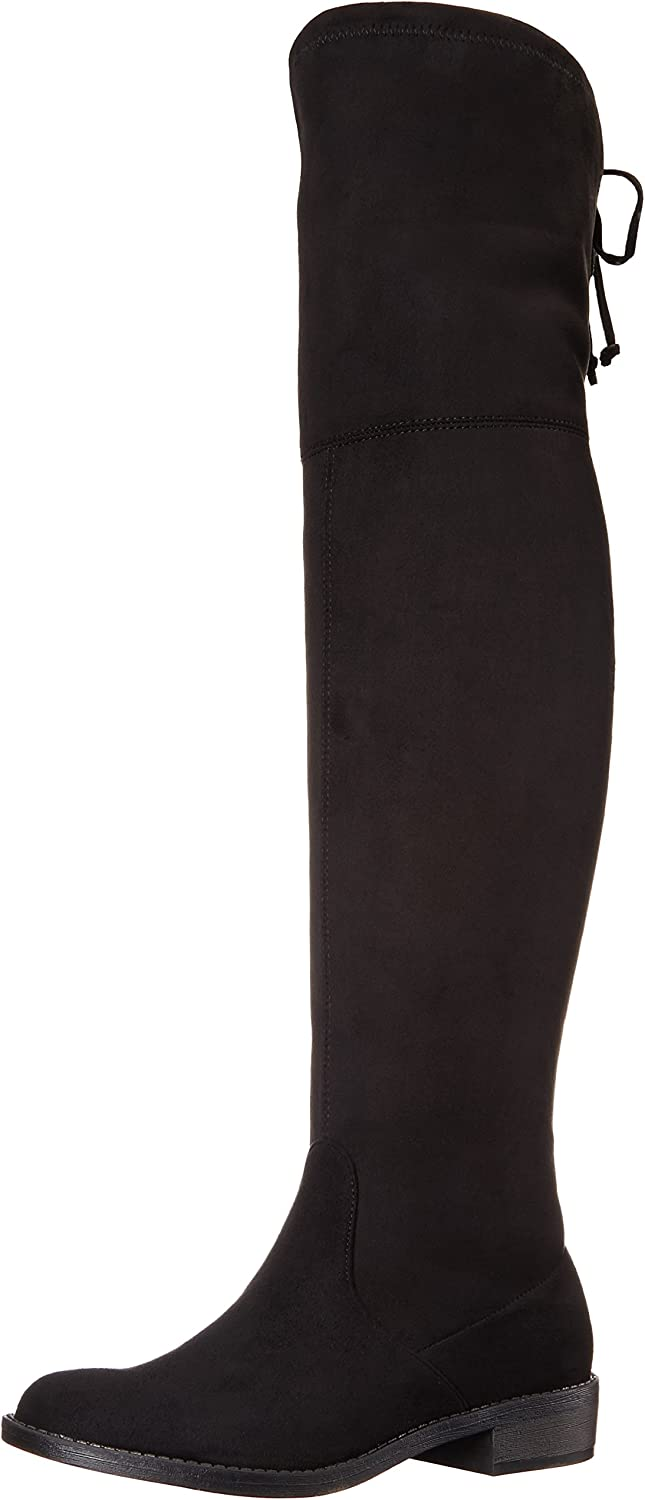 Zigi soho Womens Karsten Winter Boot