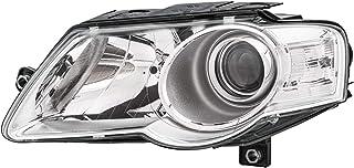 Suchergebnis Auf Für Autoscheinwerfer Komplettsets Lott Autoteile Scheinwerfer Komplettsets Leu Auto Motorrad