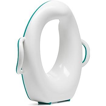 OXO Tot オクソー トット トイレトレーニングシート/ティール キッズ便座 補助 BCOX63124200