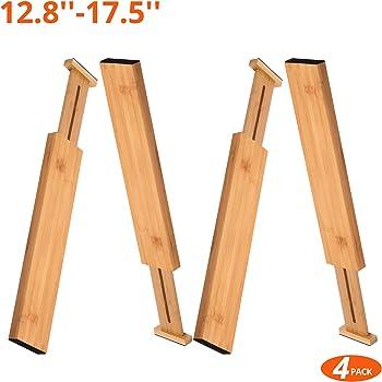 Pack de 20 Pop in Bambu Vivo