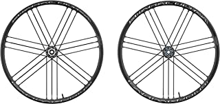 Best campagnolo shamal ultra front wheel Reviews