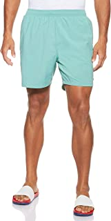 Columbia Men's Roatan Drifter Water Short Shorts