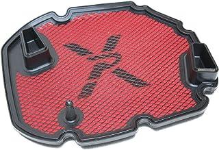 Suchergebnis Auf Für Honda Varadero 1000 Luftfilter Filter Auto Motorrad