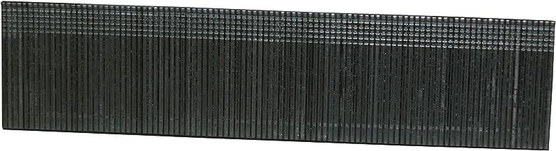 """Spot Nails Spot Spijkers 18512 3/4 """"Electro-Gegalvaniseerde 18 Gauge Brads Spijkers 5.000 per Doos"""