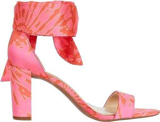 Neon Pink Combo