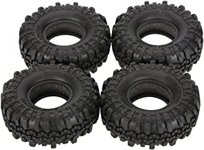 Best axial scx10 tires Reviews
