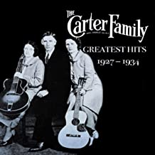 Best the carter family greatest hits Reviews