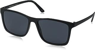 Le Specs Women's Master Tamers Sunglasses