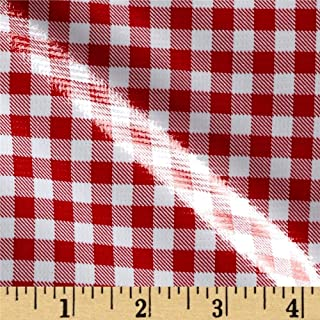 Best oilcloth by the roll Reviews