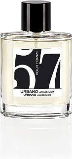 CARAVAN FRAGANCIAS nº 57 - Eau de Parfum con vaporizador para Hombre - 100 ml