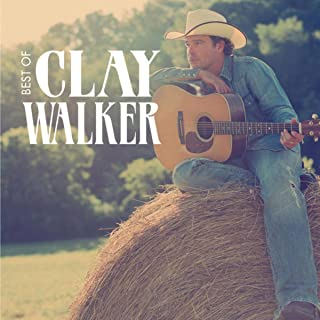 Best clay walker dreaming with my eyes open Reviews