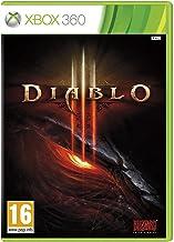 Diablo 3 [Xbox360]