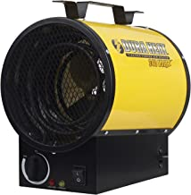 Best dura heat forced air heater Reviews