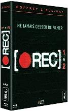 Coffret Rec & Rec 2