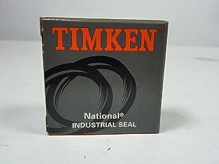 Timken 473010 Seal