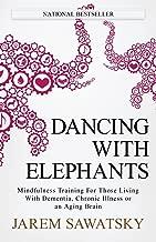 dancing with dementia book