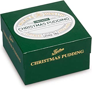 Best harrods christmas cake Reviews
