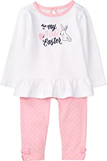 Best easter outfits women Reviews