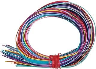 craft wire online