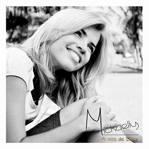 Tua Presença Playback By Mickaelly Araújo On Amazon Music Amazoncom