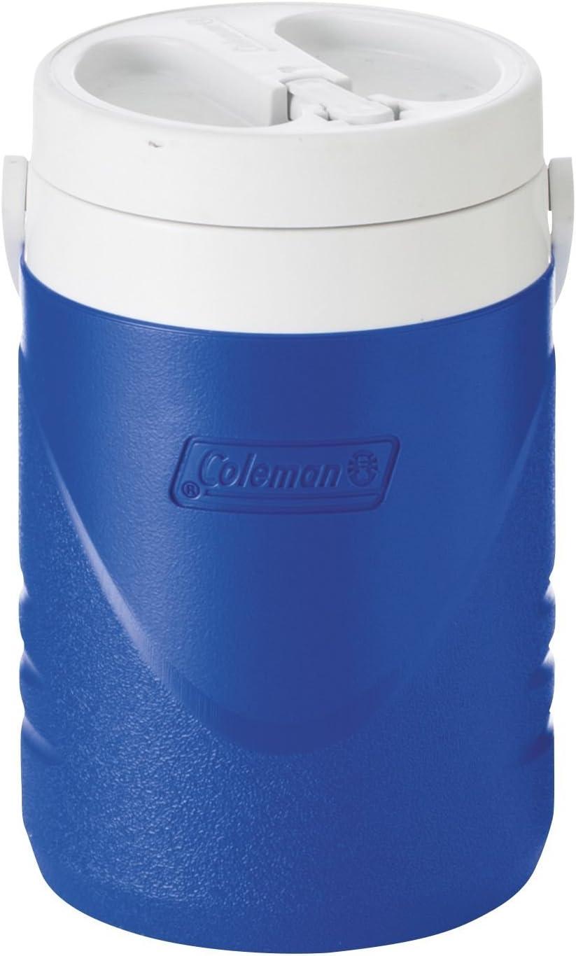 Coleman 1-Gallon Jug