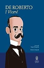 I Viceré (eNewton Classici) (Italian Edition)