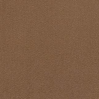 Best cotton lycra rib knit fabric Reviews