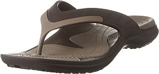 crocs modi sport thongs