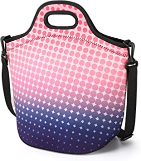 Best soft insulated lunch box Reviews