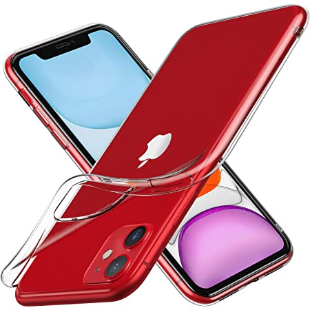 Baozun Iphone 11 Hülle Iphone 11 Case Ultra Slim Elektronik