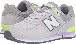 f566817043a29 574, New Balance, Shoes | 6pm