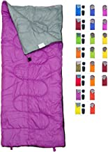 sleeping bags for 6 year olds