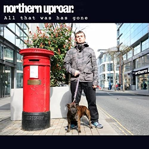 Why Theres Uproar Over Trying To >> There S A Place By Northern Uproar On Amazon Music Amazon Com