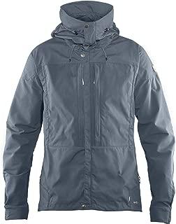 Men's Keb Jacket