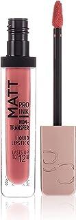 Catrice Matt Pro Ink Non-Transfer Liquid Lipstick 020, 5 ml
