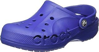 crocs Unisex's Baya Outdoor Sandals