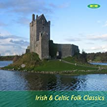 Best celtic lullaby instrumental Reviews