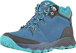 Vionic Women's Everett Boot