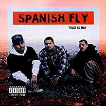 Best spanish fly trust no man Reviews