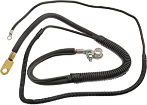 Standard Ignition A32-2UTC Battery Cable Top Mount
