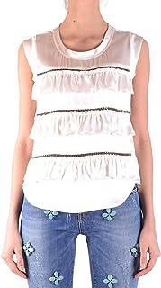 3a042791b2088b Amazon.it: Top di seta - Pinko: Abbigliamento