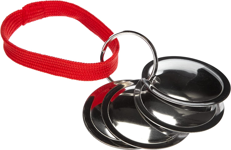 Trixie Dog Activity Training Diameter 4.5 Excellence centimetre Discs Limited time sale