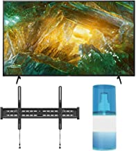 "$1993 » Sony XBR-85X800H 85"" 4K Ultra High Definition HDR Android Smart LED TV with a Walts TV Large/Extra Large Tilt Mount for 43..."