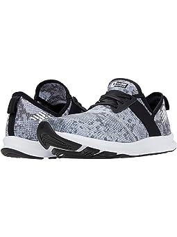 Women's Black Sneakers \u0026 Athletic Shoes