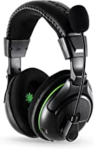 Turtle Beach – Ear Force X32 Wireless Gaming Headset – Amplified Stereo..