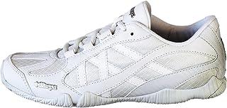 Kaepa Stellarlyte Cheer Shoe (Pair)