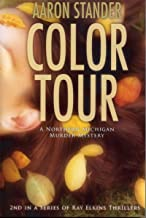Best ray of colors Reviews