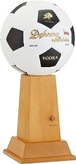 Debowa Polska Fussball Pokal Wodka 1 x 0.5 l