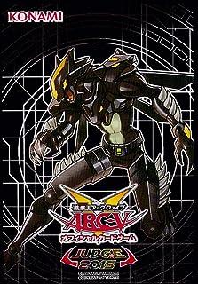 (70) Yu-gi-oh Card Deck Protectors Masked Hero Dark Law Card Sleeves