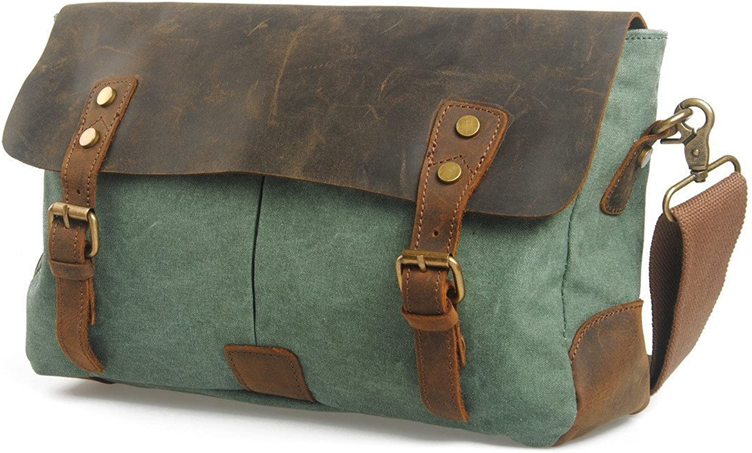 New, retro, personality, fashion, featured outdoor bag, shoulder bag, canvas bag, B0084